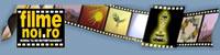FilmeNoi.ro - Cele mai noi filme aparute la cinema